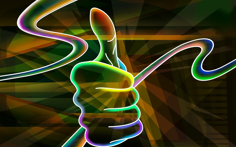 http://3.bp.blogspot.com/_SWYwL3fIkFs/TJRnePy0NCI/AAAAAAAAE3s/XkFU7p2g7Rg/s1600/neon+thumbs+up.jpg