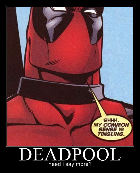 DEADPOOL-MOTIVATIONAL.jpg