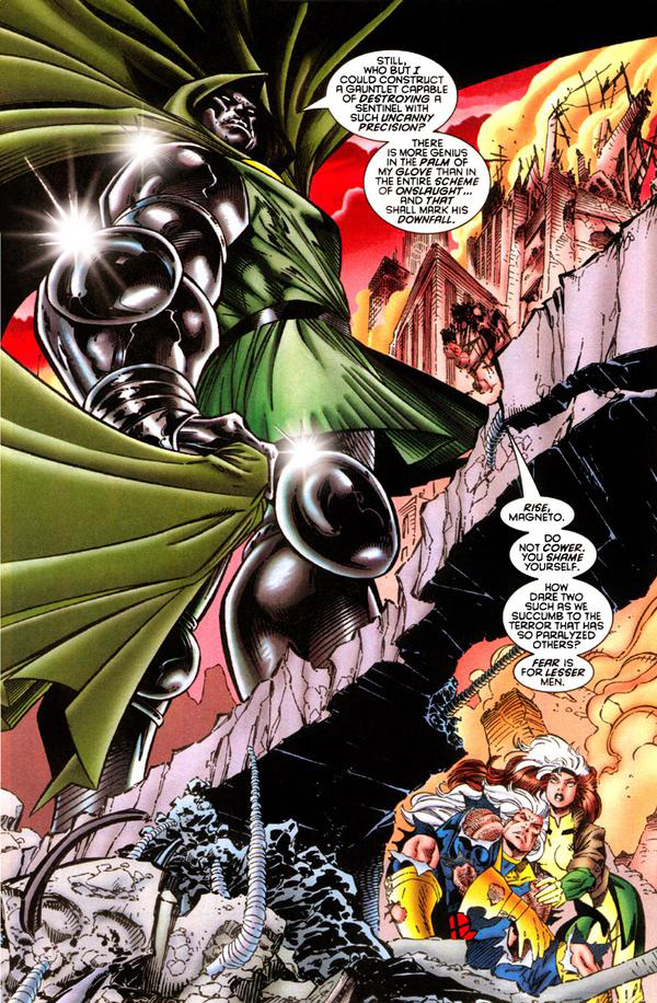 [Image: 807690-doctor_doom1_super.jpg]