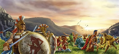 http://3.bp.blogspot.com/_SWrjzywR6Ro/TNadeHuO30I/AAAAAAAAAtQ/YWIMq9cNmuY/s1600/Battle-of-Thermopylae-Battaglia-delle-Termopili.jpg
