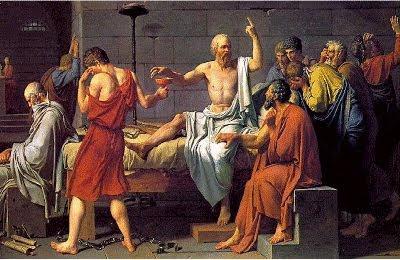 Λαική Σοφία Deathofsocrates1
