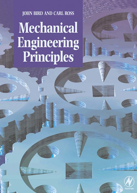 principles of heat and mass transfer 7th edition pdf download