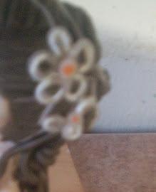 Peinado y tocado