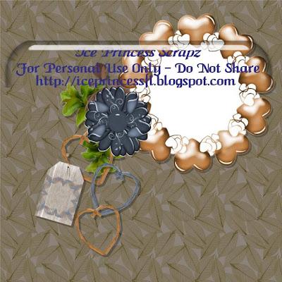 http://iceprincessfl.blogspot.com