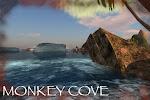 Monkey Cove
