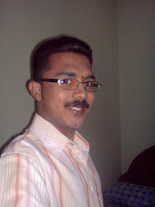 MR. GOBINATH THIRUVENGADAM