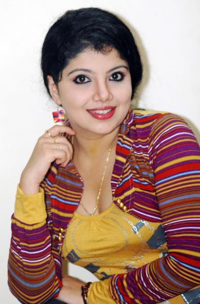 actress kripa in modern dress photogallery malayalam actress kripa