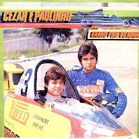 Cezar & Paulinho =Grand Prix do Amor (1986) 1202058768649_bigPhoto_0
