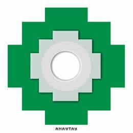 Visite o Blog Emíndio