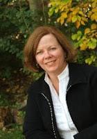 Author Melissa Mayhue