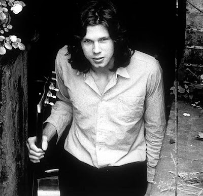 nick drake  folk rock  folk