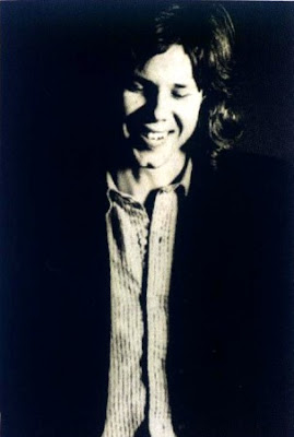 Nick Drake, Folk Rock, Folk, Guitar, Folk Music, Photo