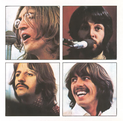 The Beatles, Beatles, John Lennon, Paul McCartney, George Harrison, Ringo Starr, Classic Rock, Beatles History