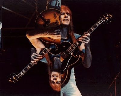 Steve Howe, Steve Howe Yes Guitarist, Steve Howe Birthday April 8