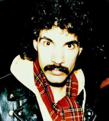 John Oates, Hall and Oates, John Oates Birthday April 7