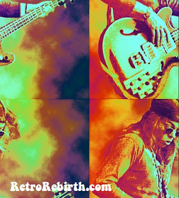 Jack Casady, Jefferson Airplane, Jack Casady Birthday April 13, Hot Tuna
