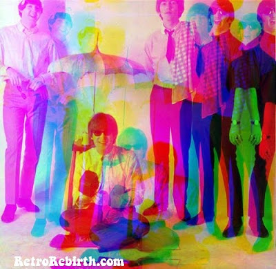 The-Beatles-John-Lennon-Paul-McCartney-George-Harrison-Ringo-Starr-History-Psychedelic-Art