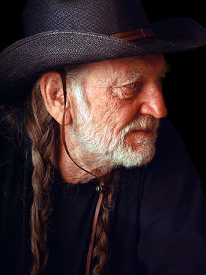 Willie Nelson, Willie Nelson Birthday April 30