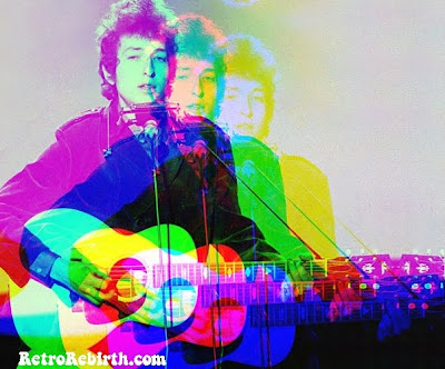 Bob Dylan, Bob Dylan Pictures, Bob Dylan Birthday May 24
