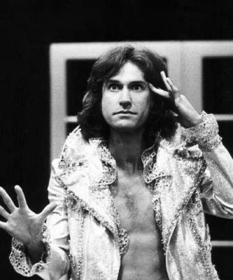Ray Davies, The Kinks, Ray Davies Birthday June 21