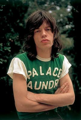 Mick Jagger, Rolling Stones Singer, Mick Jagger Birthday July 26
