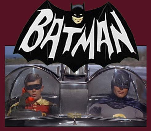 Funko Batman 1966 TV Series DC Heroes Mr Freeze Action Figure Version normale