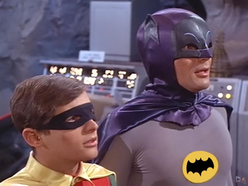 http://3.bp.blogspot.com/_SXI9xWkTQek/TECia7olJXI/AAAAAAAAC08/dtfpQfrukMU/s1600/Batman-Robin-1966-TV-Adam-West-Burt-Ward-Wallpaper-j.jpg