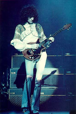 Brian May, Queen, Queen Guitarist, Brian May Birthday July 19