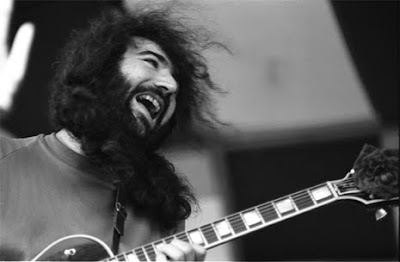 Jerry Garcia, Grateful Dead, Jerry Garcia Birthday August 1, Jerry Garcia Photo, Jerry Garcia Pic