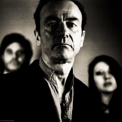 Hugh Cornwall, Stranglers