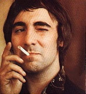 Keith Moon, The Who, The Who Drummer, Keith Moon Death