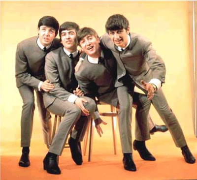 Beatles poster, Beatles 1964, Beatles pictures, Beatles art, Beatles photos, Beatles history