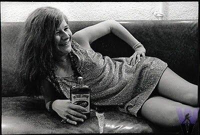 Janis Joplin, Janis Joplin Death