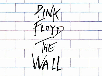 Pink Floyd, Pink Floyd The Wall