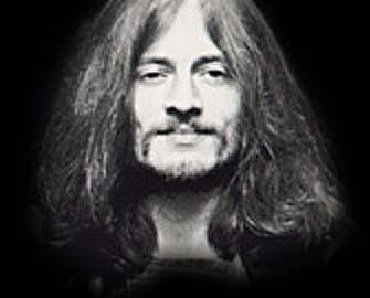 John Paul Jones, Led Zeppelin, Led Zeppelin Bass Player