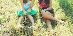 Best Friends;