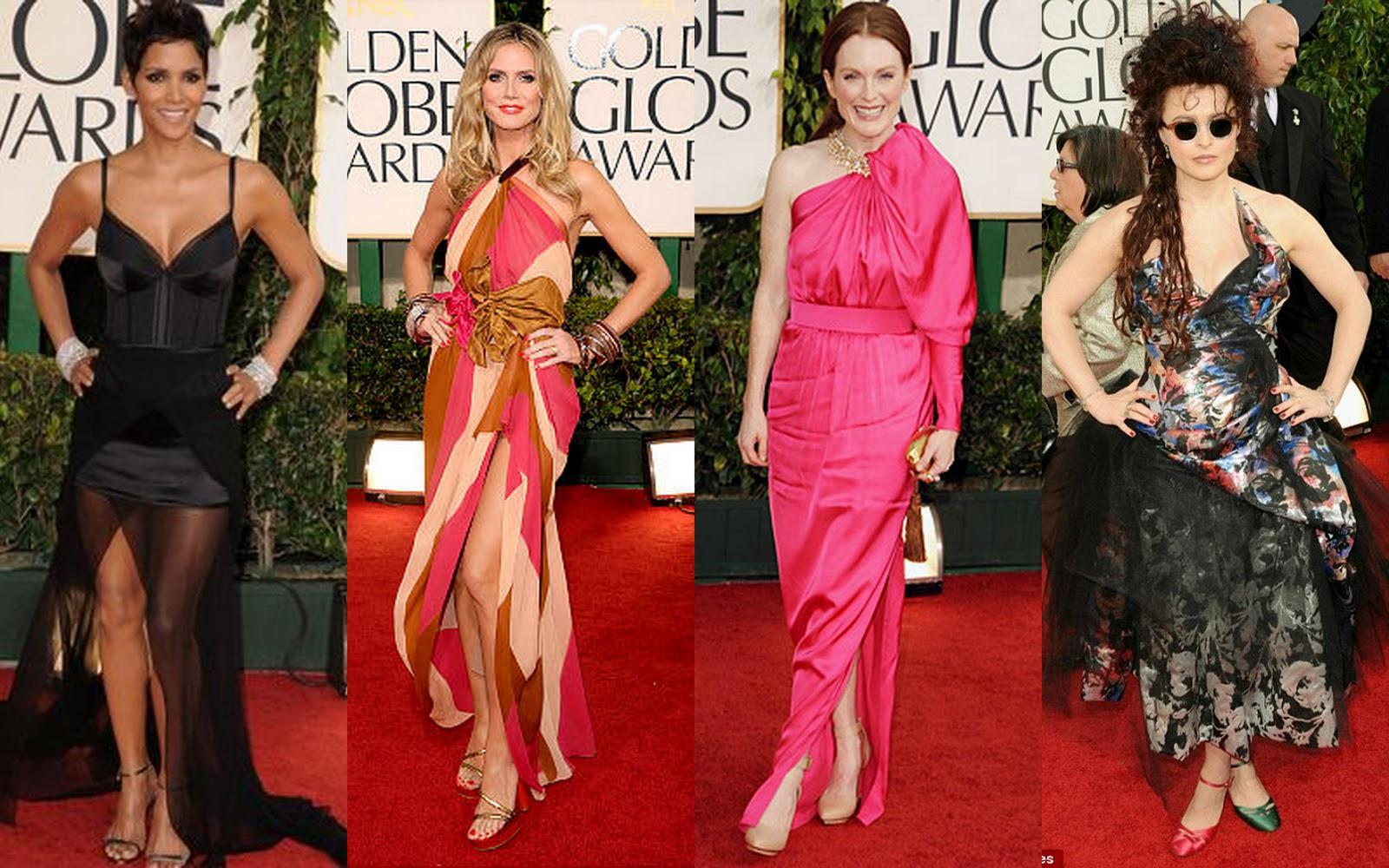 http://3.bp.blogspot.com/_SXPM6rpk-Ls/TTR_lKDUIvI/AAAAAAAAALs/X_IvIGp6t0w/s1600/Worst+dressed+-+golden+globes.jpg