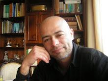 Luis Fraczinet