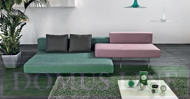 Best divano air lago photos for Vitale arredamenti benevento