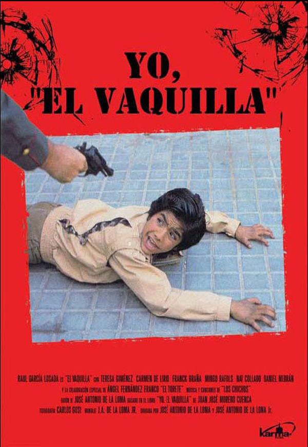 http://3.bp.blogspot.com/_SXZE1Y7erlk/Sw6K8-YDvyI/AAAAAAAATA4/PZkBPlyEHUs/s1600/yo+el+vaquilla.jpg