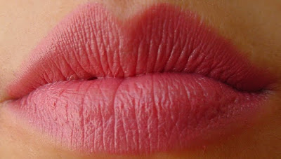 Maybelline Pink Me Up