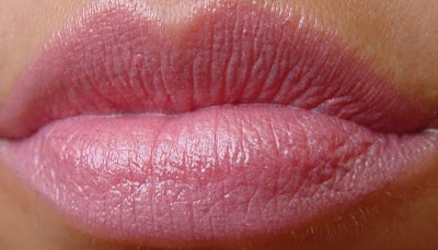 Maybelline Ambre Rose