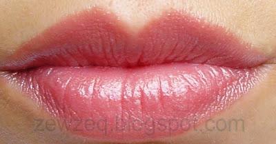 Maybelline Caramel Kiss