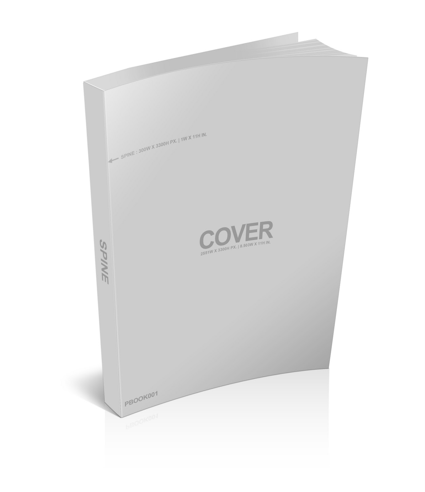 Ebook Cover Template Image collections - Template Design Ideas