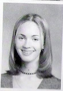 Megan Fox 7 Book Years Photo