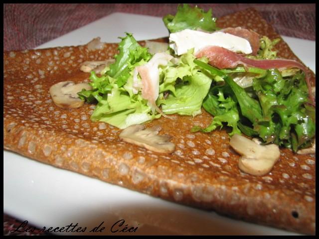 [galette+chèvre,+champignon+et+jambon+fumé+001.JPG]