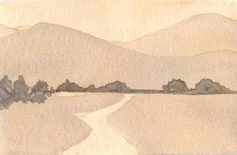 [Mountain+Landscape.jpg]