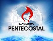 Assista aos vídeos do Programa Momento Pentecostal