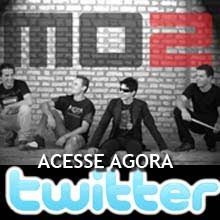 ACESSE NOSSO TWITTER