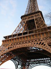 PARIS !!!!!